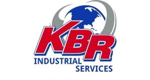 KBR Industrial Services
