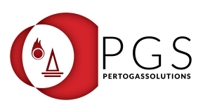 PetroGas Solutions