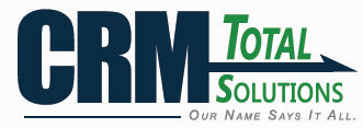 CRM Total Solution