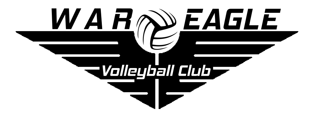War Eagle Volleyball Club