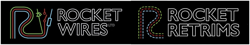 Rocket Wires Ltd