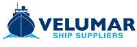 Velumar Ship Suppliers S.L.