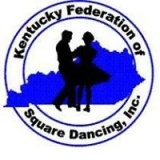 Kentucky Federation of Square Dancing