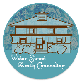 waterstreetfamilycounseling