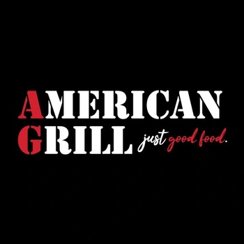 American Grill NYC