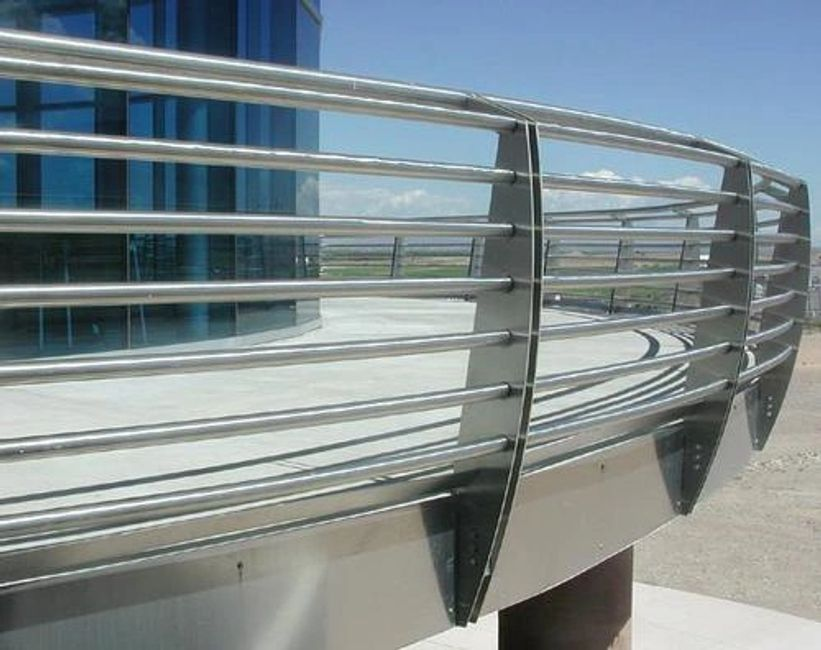 stainless steel fabricators in salem, stainless steel fabricators in coimbatore, Erode,trichy, attur