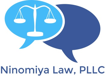 Ninomiya Law, PLLC