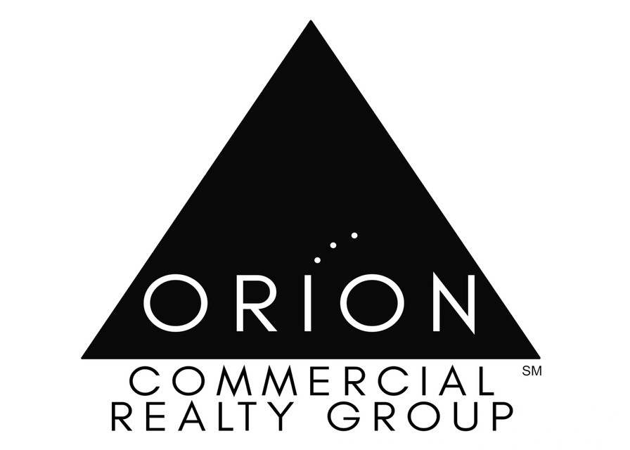 Orion Commercial Realty Group