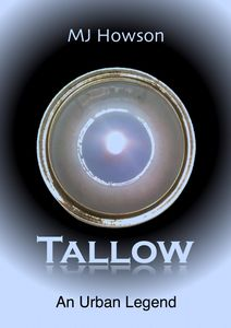 Tallow, An Urban Legend