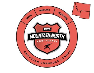 ACL Mountain-North Conference