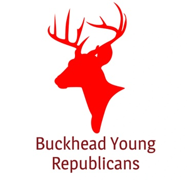 Buckhead Young Republicans