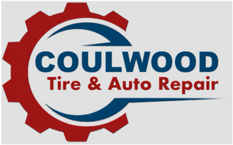 Coulwood Tire & Auto