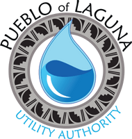 Pueblo of Laguna Utility Authority