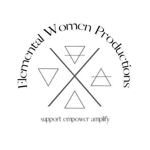 Elemental Women Productions