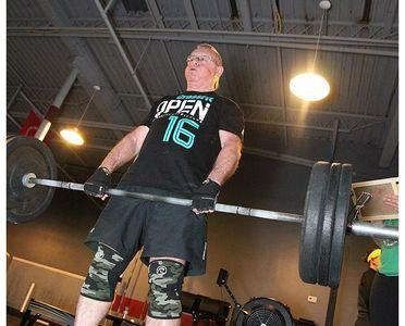 Training for Seniors Delaware - 55plus fit | 55plus fit