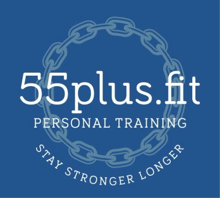 55plus.fit   personal training
