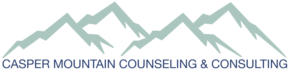 Casper Mountain Counseling & Consulting