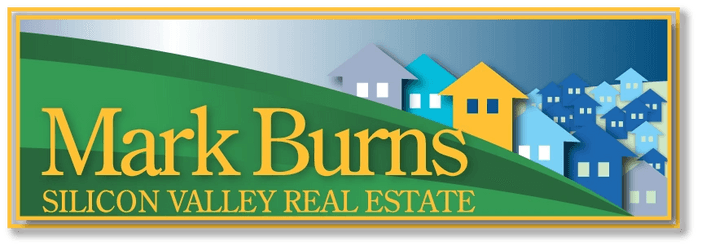 Mark Burns - Silicon Valley Real Estate