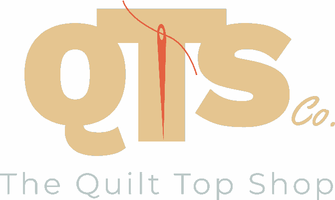 The Quilt Top Shop
