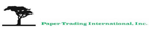 Paper Trading International, Inc.