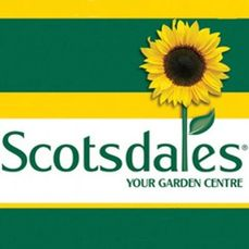 Gardeners beehive talks at Scotsdales