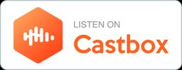 Castbox Podcasts