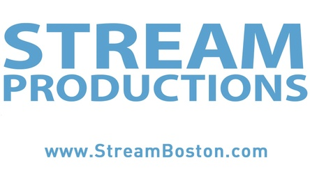 Stream Productions