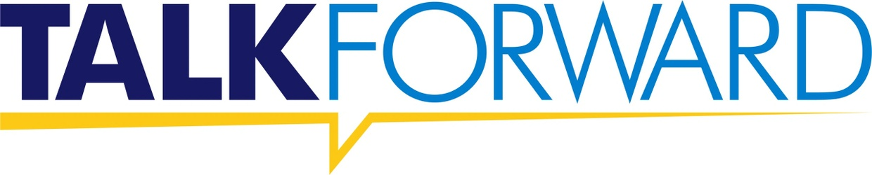 Talk Forward, LLC