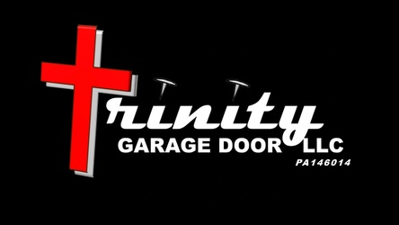 Trinity Garage Door, LLC