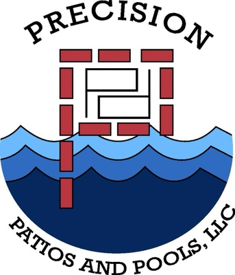 Precision Patios and Pools, LLC