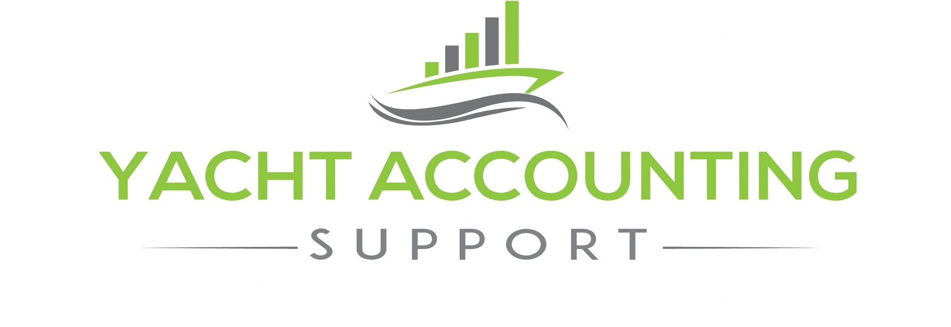 YACHT ACCOUNTING SUPPORT