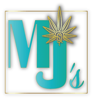 MJ's Dispensary & Apothecary