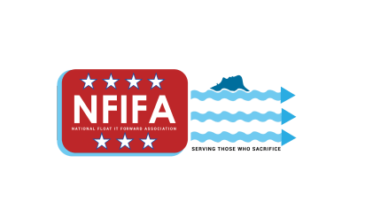 National Float It Forward Association