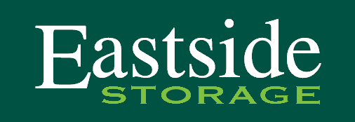 Eastside Storage