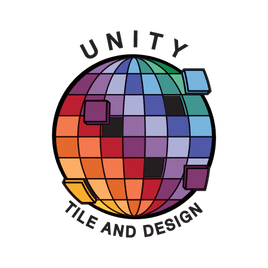 Unity Tile and Design