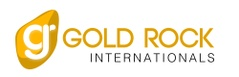 Gold Rock Internationals