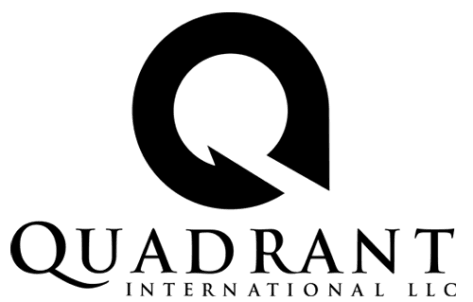 Quadrant International