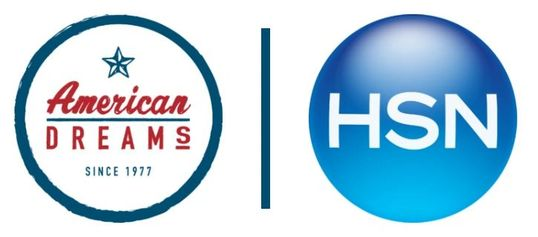 Image result for hsn american dreams