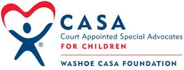 Court Appointed Special Advocates (CASA) of New Hampshire