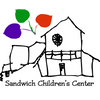 Sandwich Children's Center