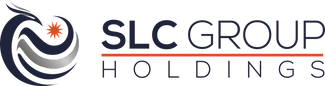 SLC Group Holdings, LLC