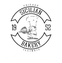Sicilian Bakery, Inc.