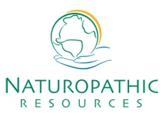 Naturopathic Resources