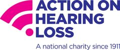 Tinnitus advice from Action on Hearing Loss