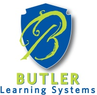 Butler Learning Systems