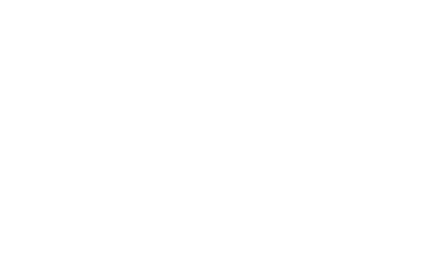 Willow Graphics