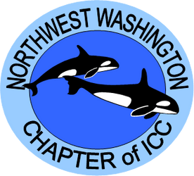 Northwest Washington Chapter