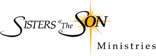 Sisters of the Son Ministries