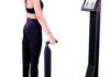 Fit3D Body Scan only at Nisus