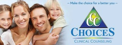 Choices provides advanced treatment for depression and anxiety.
